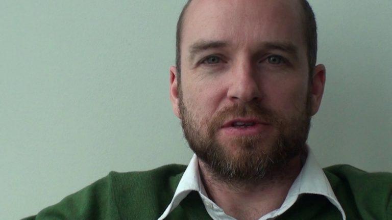 Scott McLaughlin